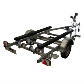 Sun-Way 750kg PATIN