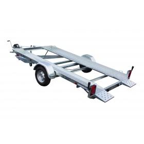 32750 - Porte voiture 1300kg