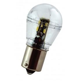 Amp 16 led Smd Ba15S 1 Plot X1