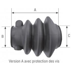 Soufflet 2.8VB 351S/VB
