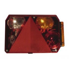 Feu Radex 6400 Droit + position orange 955 (copie)