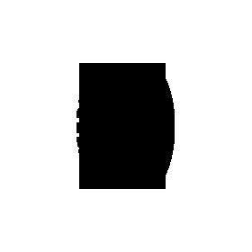 Roue de secours pour sw385M16
