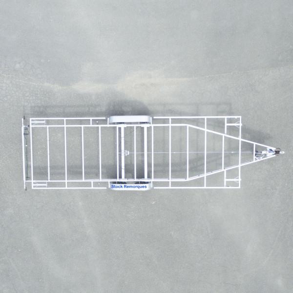 TH 7m20 ST 3500 kg 2 x 1800 kg (copie)