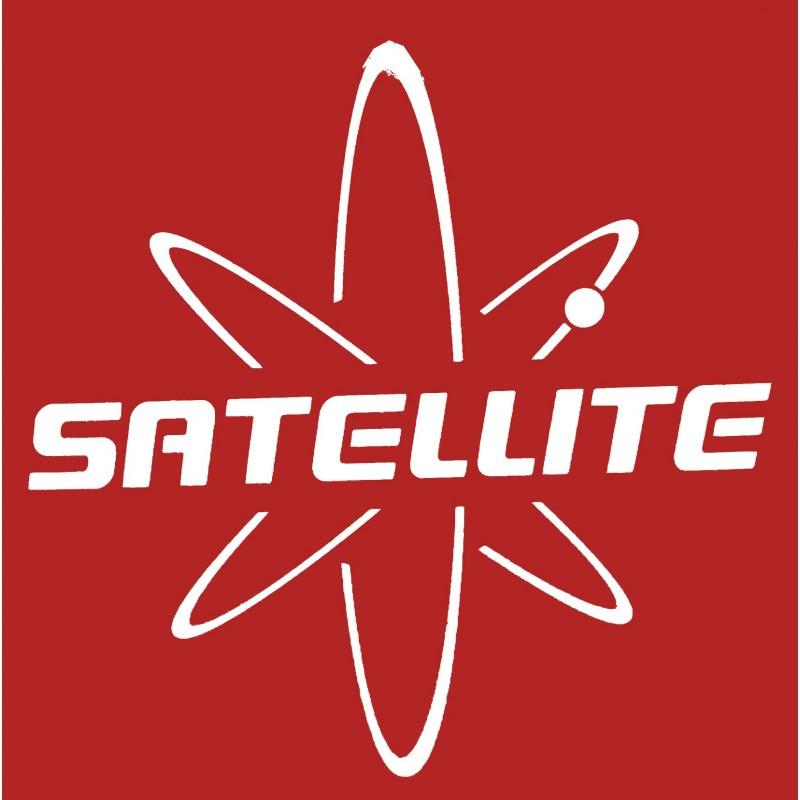RSA - Satellite