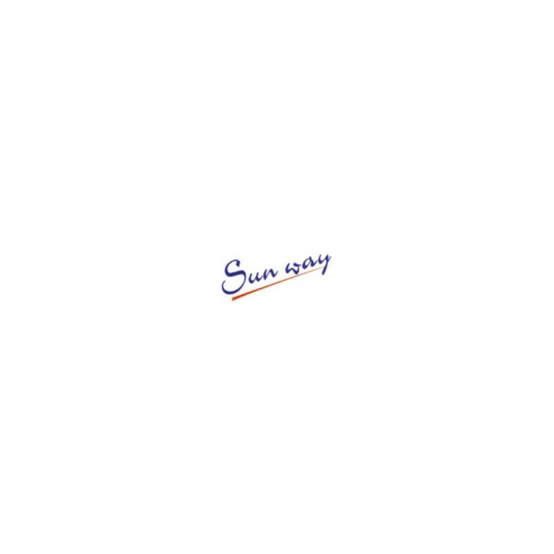 Sun Way