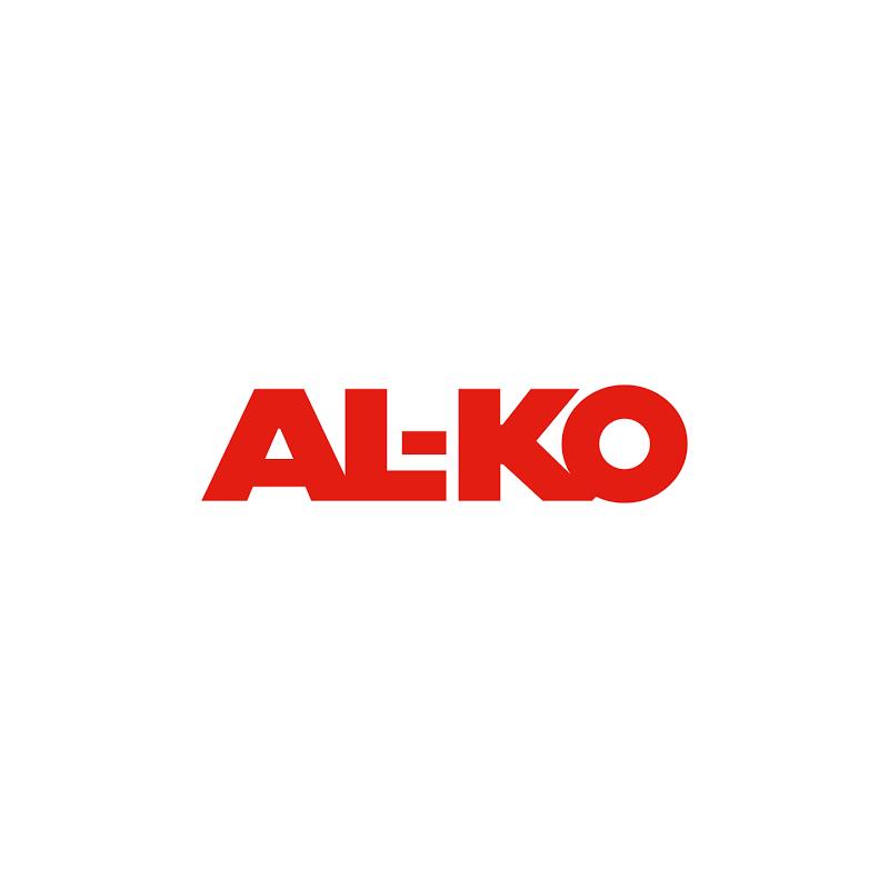 AL-KO