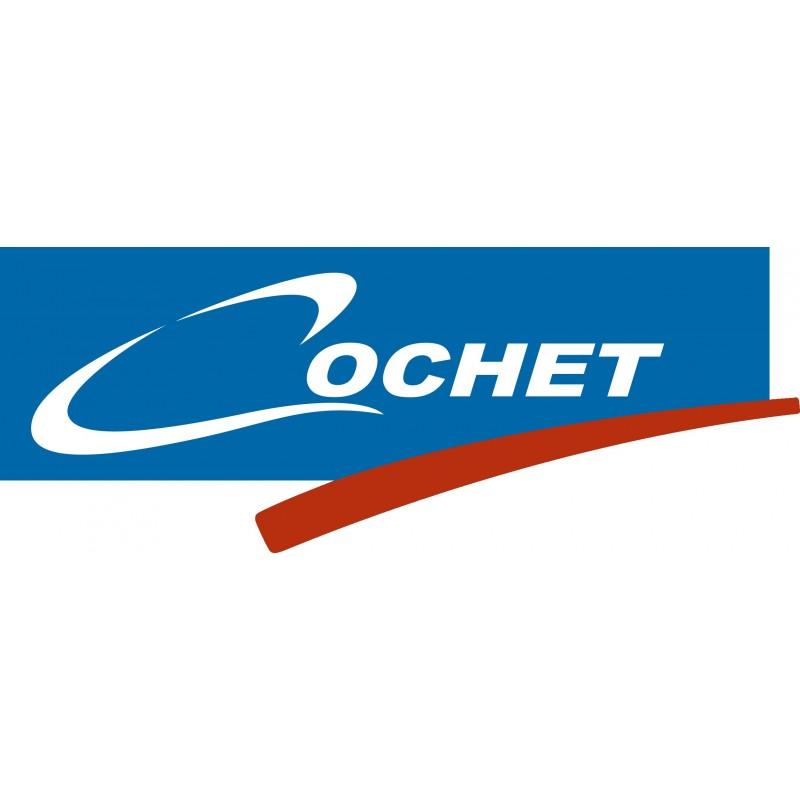Cochet